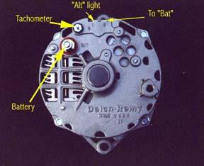 Watch further Zd326 likewise Watch further Watch together with Watch. on wiring diagram of an alternator